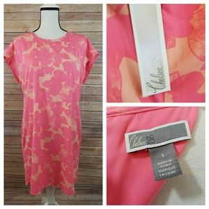 NWT Chelsea28 S SMALL Nordstrom Shirt Dress